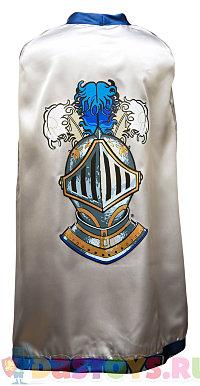 купить костюм рыцаря для маскарада