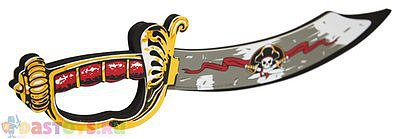 детские сабли и мечи