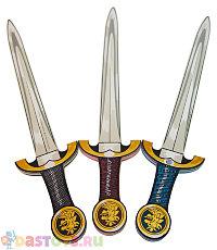 купить меч для ребенка