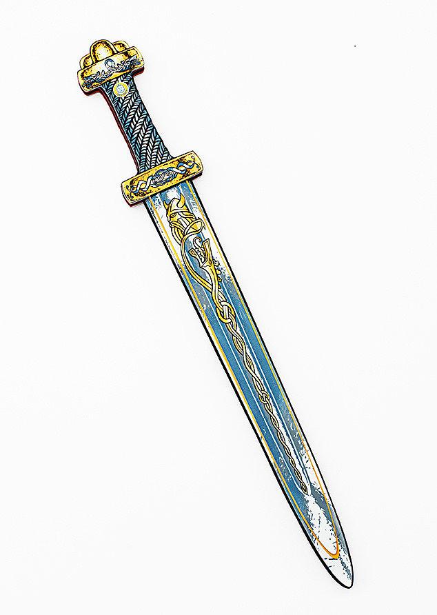 заказать игрушечный меч