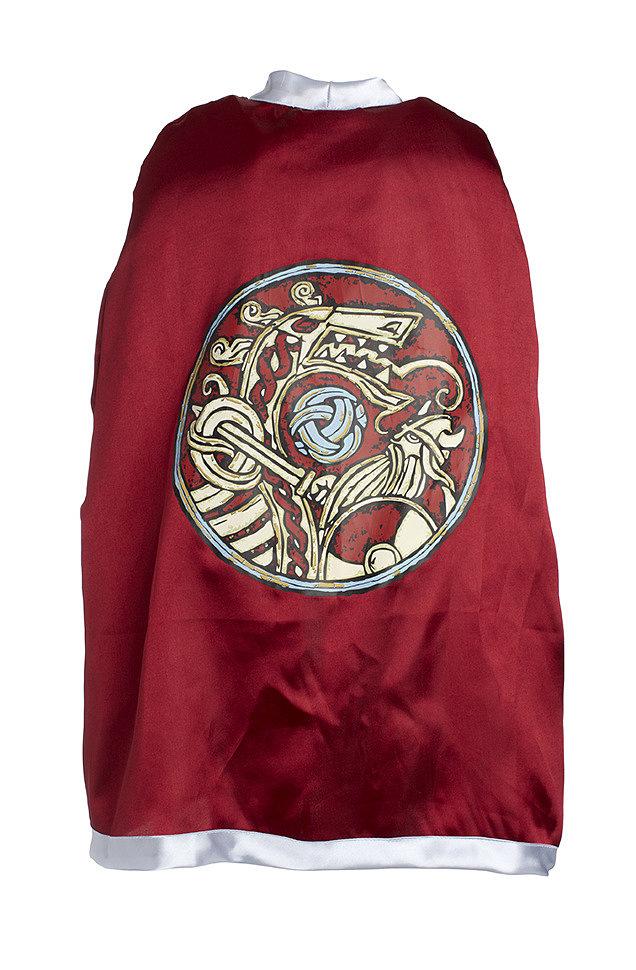 новогодние костюмы москва