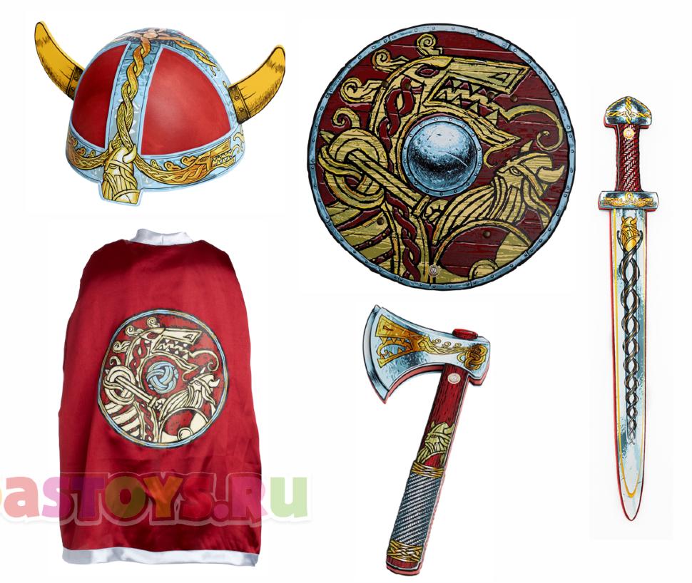 детский меч купить в Москве