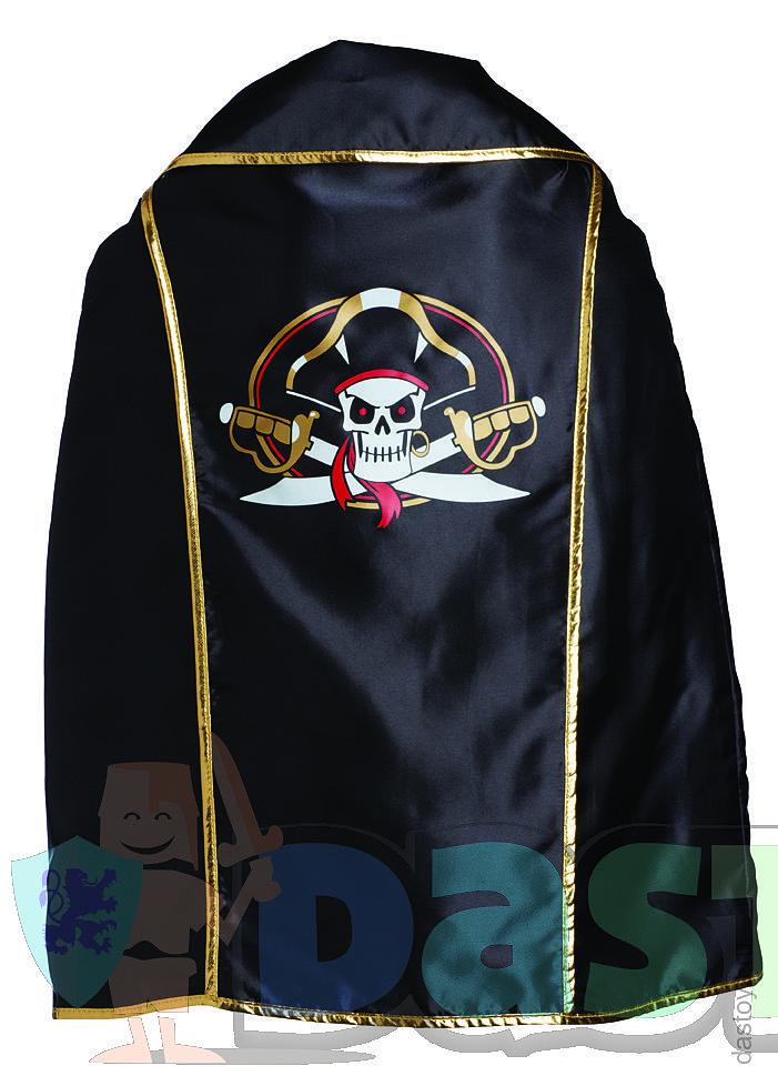 карнавальный костюм пирата для мальчика