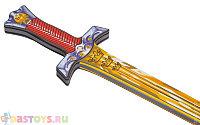 купить рыцарский меч для ребенка