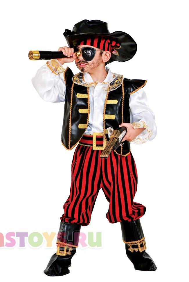Выкройки для костюма пирата костюм пирата фото 807