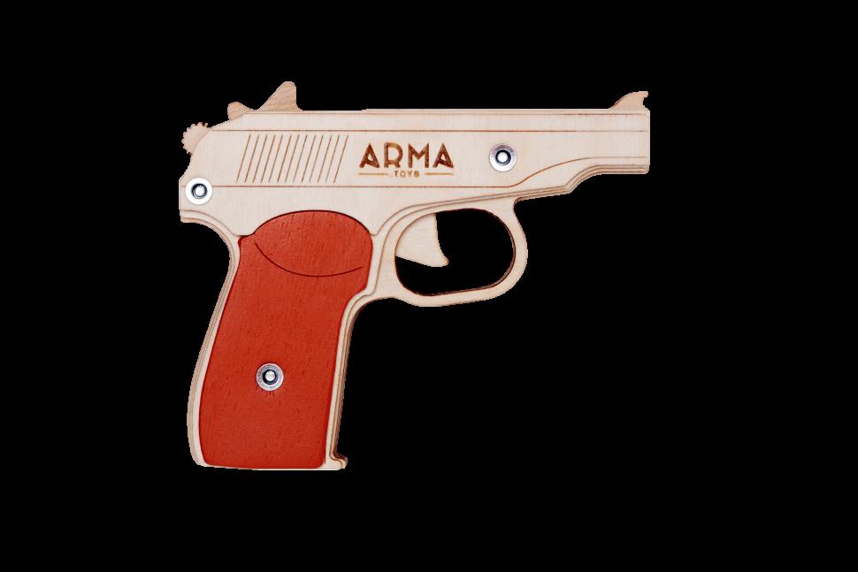 Картинки пистолет макарова игрушечный